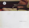 JIRI.CEIVER / Stitch, Poke (Remix)