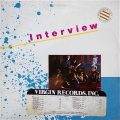 INTERVIEW / Interview