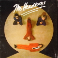 THE HEADBOYS / The Headboys