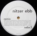 NITZER EBB / Warsaw Ghetto Remix