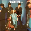 THE SCOOTERS / Young Girls
