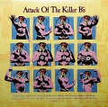 V.A. / Attack Of The Killer B's (Volume One)