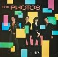 THE PHOTOS / The Photos