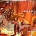 LILI BONICHE / Boniche Dub