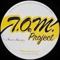 T.O.M. PROJECT / Renaissance