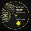 STEPHEN BROWN / EP #2