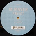 M.MAYER / Privat