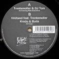 TRENTEMOLLER & DJ TOM ・ VILDTAND Feat. TRENTEMOLLER , KREDE & BUDA / An Evening With Bobi Bros ・ 25 Timer