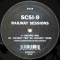 SCSI-9 / Railway Sessions
