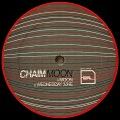 CHAIM / Moon
