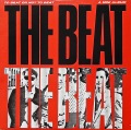 THE BEAT / To Beat Or Not To Beat
