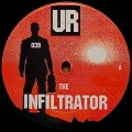 THE INFILTRATOR / The Infiltrator