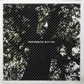 TRENTEMOLLER / Miss You