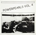 V.A. / Powerpearls Vol.4