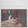 EZ ROLLERS / Dust (2004 Remix) / Rhyme & Punishment (Distorted Minds Remix)