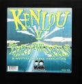 KENLOU V / Thru The Skies