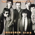 THE BOOMTOWN RATS / Greatest Hits