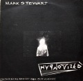 MARK STEWART / Hypnotized