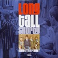 LONG TALL SHORTY / Completely Perfect