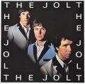 THE JOLT / The Jolt