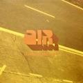 AIR / Le Soleil Est Pres De Moi