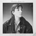 PATTI SMITH / People Have The Power