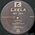 LEELA / My Joy
