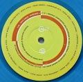 GARY NUMAN / Random Mixes Of Gary Numan 2.3