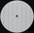 SIMON BAKER / X Y & Z EP