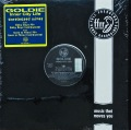 GOLDIE / Inner City Life (The Unreleased Mixes)