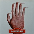XTC / The Meeting Place