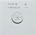 PLAID / P-brane EP
