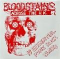 V.A. / Bloodstains Across The U.K.