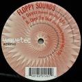 FLOPPY SOUNDS / Durexx