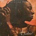 MAW Featuring WUNMI / Ekabo