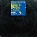 KERRI CHANDLER / Trionisphere VI