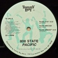 808 STATE / Pacific