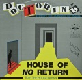 DOCTORIN'D. / House Of No Return (Tear The House Down) (Dance-Version)