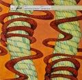 MATTHEW HERBERT ・ KARIN KROG / Meaning Of Love - Revisited Series #01