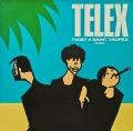 TELEX / Twist A Saint Tropez (Remix)