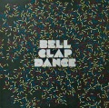 RADIO SLAVE / Bell Clap Dance