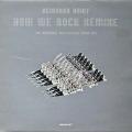 REINHARD VOIGT / How We Rock Remixe