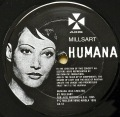 MILLSART / Humana