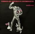 MEKONS / Ghosts Of American Astronauts