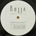 DEJJA / Deeper Stream