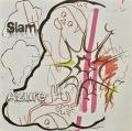SLAM / Azure