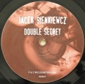 JACEK SIENKIEWCZ / Double Secret ・ Secret Life