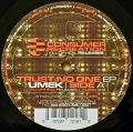 UMEK / Trust No One EP