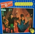 THE B-52's / Future Generation