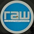 GUY McAFFER & ROWLAND THE BASTARD / RAW 031